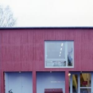 Musikhaus Sulz / Ignacio Martinez von Martinez, Ignacio