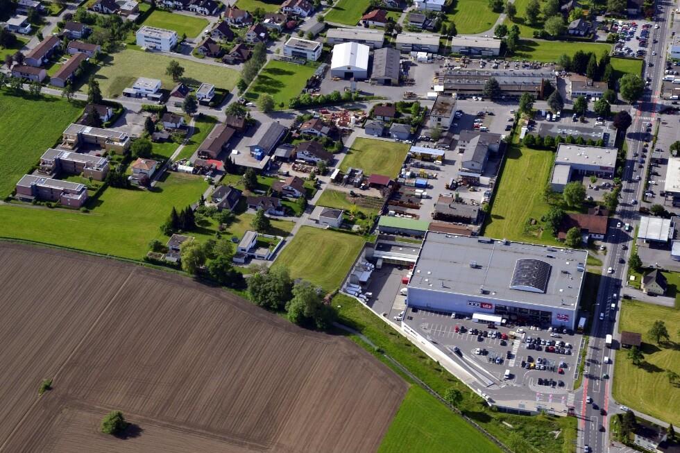 Volare Feldkirch Altenstadt Firma Xxx Lutz