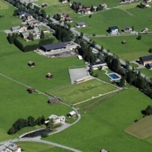 Au, Sportplatz von Amt der Vorarlberger Landesregierung Abteilung Raumplanung