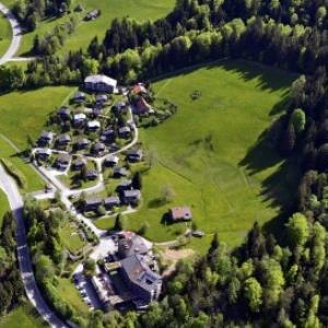 Dornbirn - Rickatschwende von Amt der Vorarlberger Landesregierung Abteilung Raumplanung