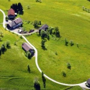 Krumbach, Salgenreute von Amt der Vorarlberger Landesregierung Abteilung Raumplanung