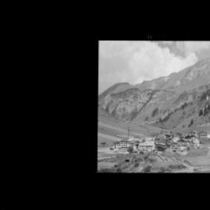 Stuben am Arlberg gegen Trittkopf von Risch-Lau