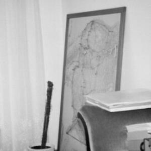 Altes Handwerk: Trachtenstickerin / Oliver Benvenuti von Benvenuti, Oliver