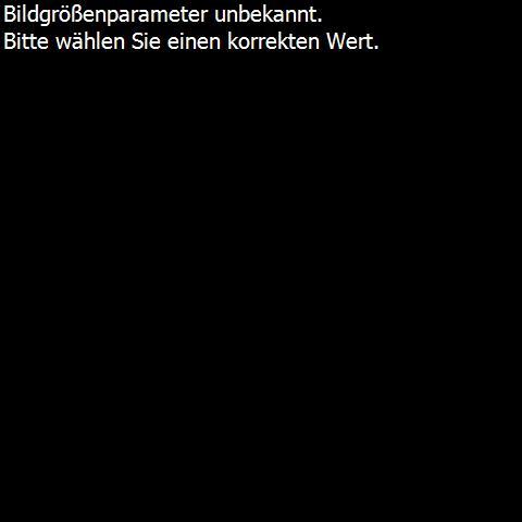 Volare Serfaus Kolnerhaus Tirol