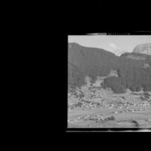 Anelsbuch mit Kanisfluh 2047 m Bregenzerwald von Risch-Lau