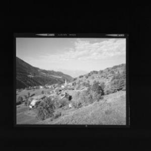 Innerlaterns Vorarlberg von Risch-Lau