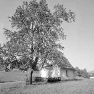 Langenegg, Kapelle St. Michael / Rudolf Zündel von Zündel, Rudolf