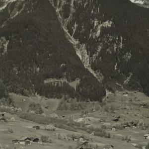 St. Gallenkirch im / Wolf von Wolf, Theo