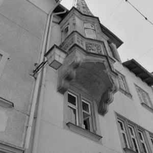 Volare Feldkirch Metzgerei Karl Heim Radio Elektro