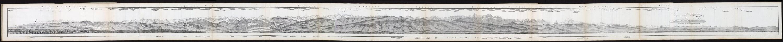Panorama vom Bodensee / von Präceptor A. Steudel ; Verlag von August Lincke von Steudel, Albert