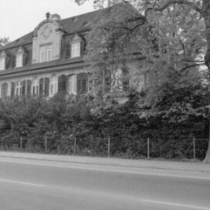 volare - [Bregenz, Villa Liebenstein]