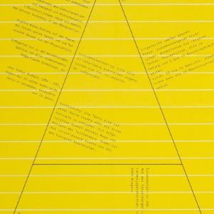 Literarischer Wettbewerb bis 25 / Reinhold Luger ; Vorarlberger Jugendreferat ; Jury: Christa Hutter, Armin Greußing, Dr. Günter Salzmann von Luger, Reinhold