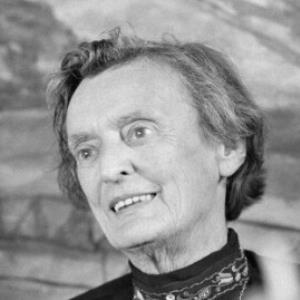 """Natalie Beer und ihr Roman """"Als noch die Sonne schien"""" / Rudolf Zündel von Zündel, Rudolf"""