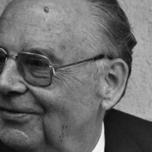 Ernst Haeussermann / Rudolf Zündel von Zündel, Rudolf