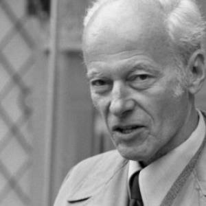 Bela Bartok Sohn / Rudolf Zündel von Zündel, Rudolf