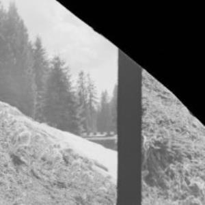 Naturaufnahme / Fotograf: Norbert Bertolini von Bertolini, Norbert