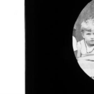 Portrait Kinder / Fotograf: Norbert Bertolini von Bertolini, Norbert