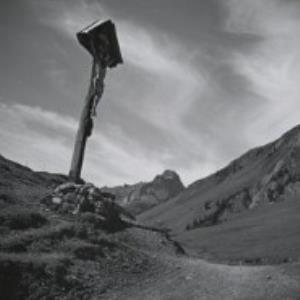 Hochkrumbach / Fotograf: Norbert Bertolini von Bertolini, Norbert