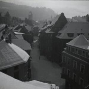 Bregenz / Fotograf: Norbert Bertolini von Bertolini, Norbert