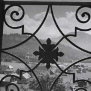 Bezau / Fotograf: Norbert Bertolini von Bertolini, Norbert