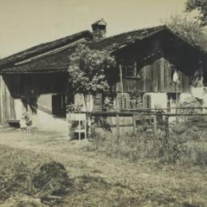 Alt-Lustenau von Nipp, J.