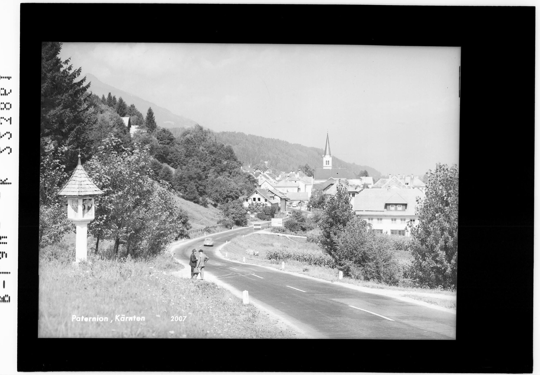 Paternion / Kärnten von Gamberger