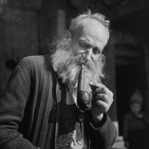 Adam Fuchs / Franz Beer von Beer, Franz