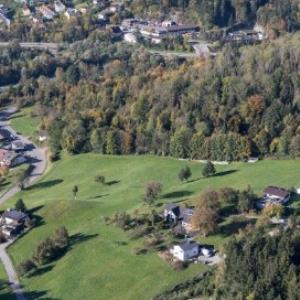 Göfis - Stein von Amt der Vorarlberger Landesregierung Abteilung Raumplanung