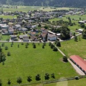 Ludesch - Kohlgrub, Säge von Amt der Vorarlberger Landesregierung Abteilung Raumplanung