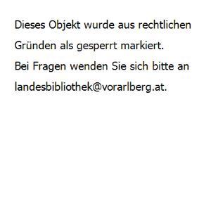 Blinde am Arbeitsplatz / Oskar Spang von Spang, Oskar