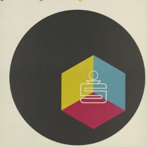 Werbeplakat der Sparkassen / Hanisch-Hatwagner ; Sparkassen von [Hersteller nicht ermittelbar]