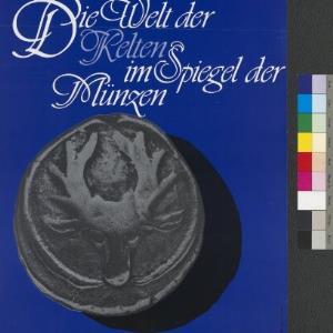 Ausstellungsplakat des Vorarlberger Landesmuseums / Rudolf Tronje Hagen; Vorarlberger Grafik ; Vorarlberger Landesmuseum von Offsetdruck Vorarlberger Grafische Anstalt
