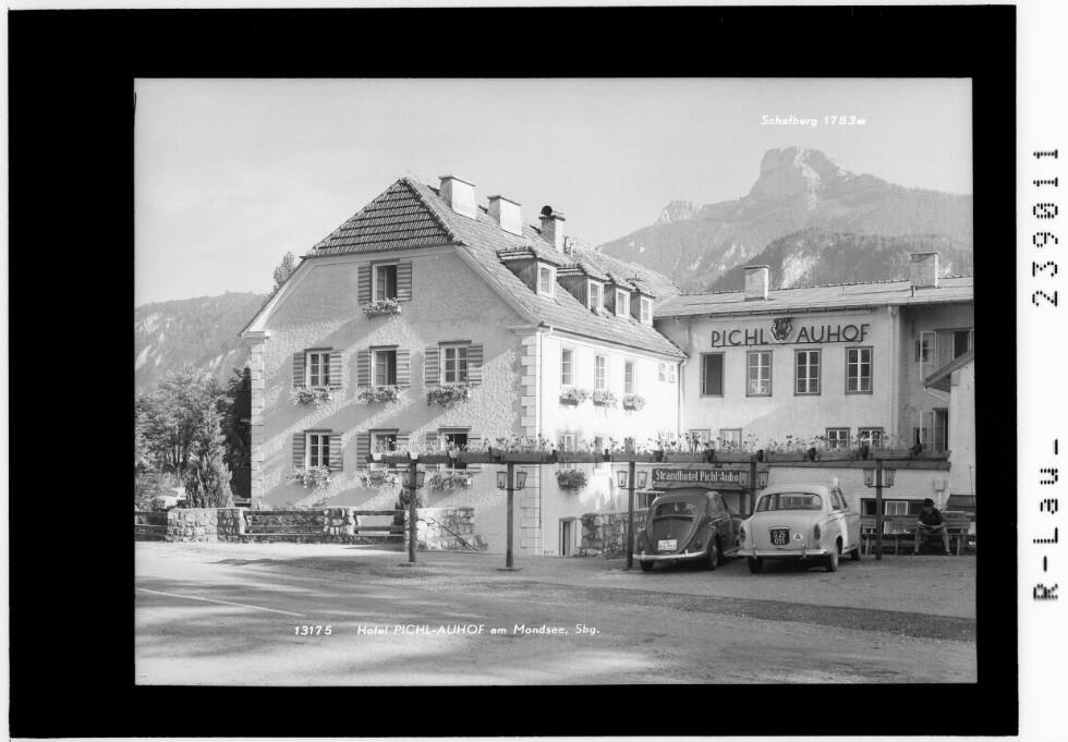Hotel Stefanie In Wien