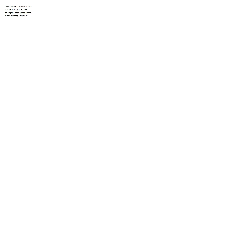 Sonderschule - Jupident / Helmut Klapper von Klapper, Helmut