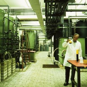König-KG in Rankweil (Wasseraufbereitung) / Helmut Klapper von Klapper, Helmut