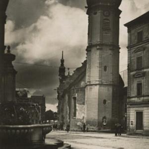 Bregenz / Aufnahme von K. Schachinger von Schachinger, K.