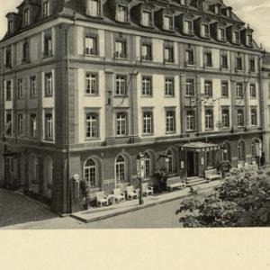 Bregenz / Aufnahme von Risch-Lau von Risch-Lau, ...