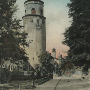 Feldkirch (Vorarlberg) von Stengel u. Co.