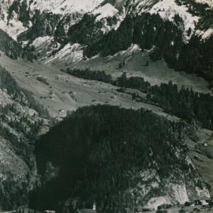 Au i. Bregenzerwald / Risch-Lau von Risch-Lau, ...