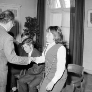 Rettungsmedaillen an Adolf Huber, August Türtscher, Margit Reith, Ernst Payr / Helmut Klapper von Klapper, Helmut